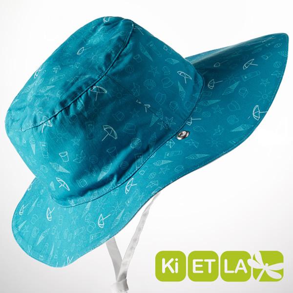 hat001-1-600.jpg