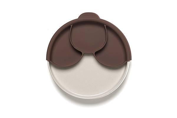 巧克力分格盤+麵包盤.jpg
