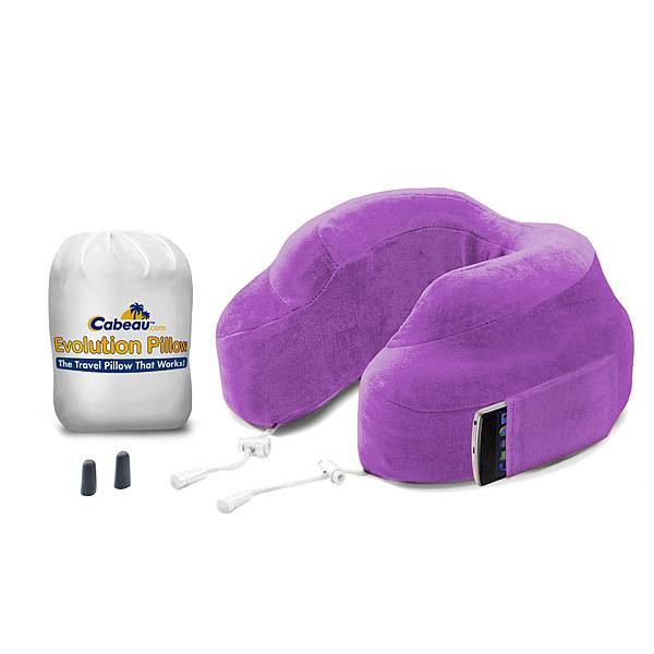 Cabeau-Evolution-Pillow-Purple-Display-Front1.jpg