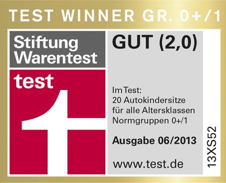 Stiftung_Warentest.jpg