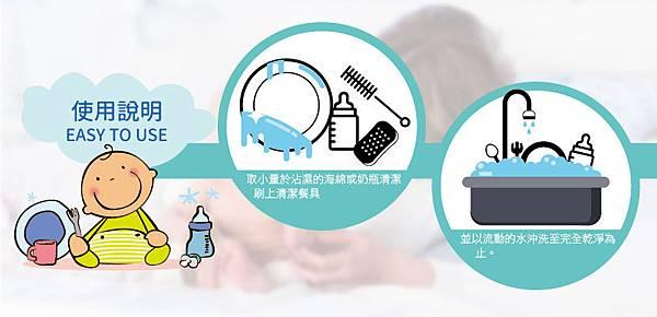 天然奶瓶碗盤洗潔劑-03.jpg