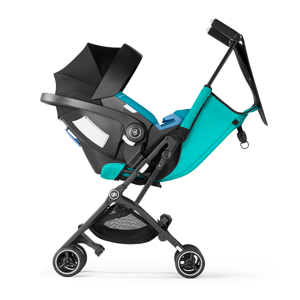 product-Pockit_-Capri-Blue-2in1-travel-system-suitable-from-birth-with-Gr-0-gb-or-CYBEX-car-seat-4251-4255-17_fr63cz.png