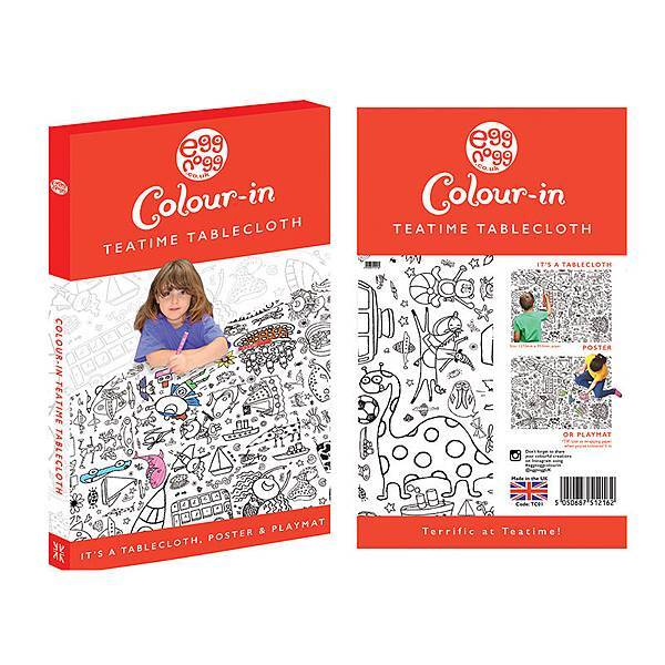 EGGNOGG COLOUR-IN TABLECLOTH TC01 pack .jpg