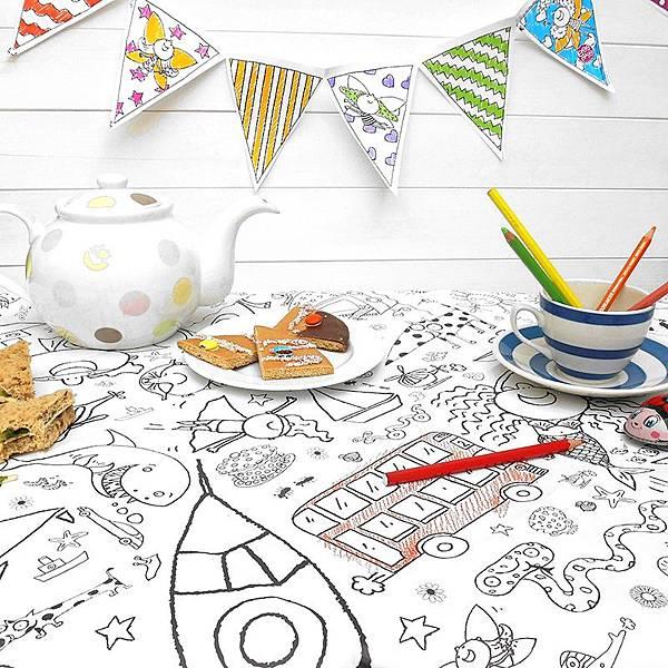 eggnogg巨型彩繪紙-午茶時間圖檔_170630_0007.jpg