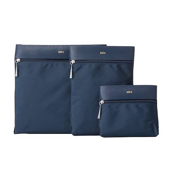 Resa bag set of 3 navy.jpg