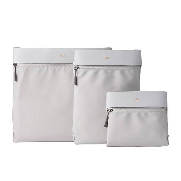 Resa bag set of 3 grey.jpg