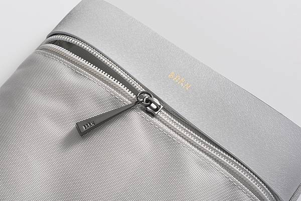 Resa bag set of 3 grey3.jpg