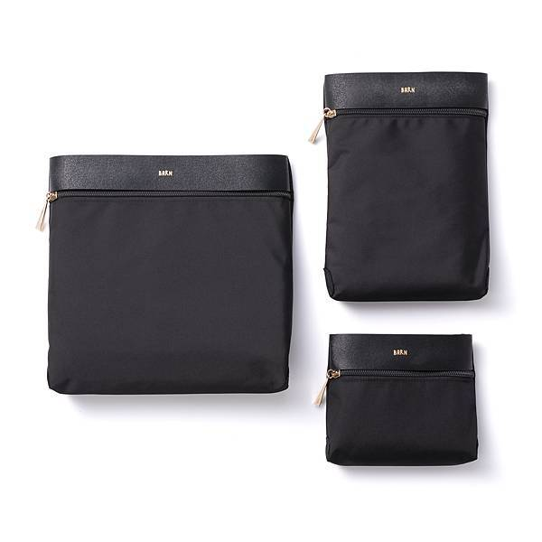 Resa bag set of 3 black2.jpg