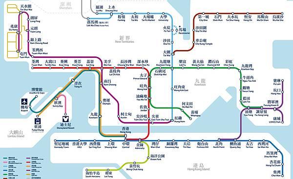 XiangGang.jpg
