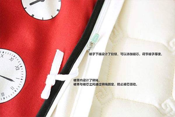 S__20824102.jpg