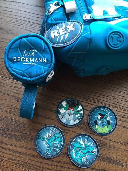 Beckmann_190212_0028.jpg