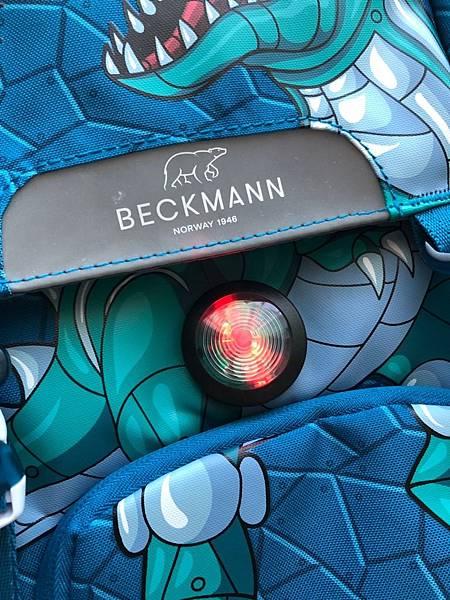 Beckmann_190212_0032.jpg