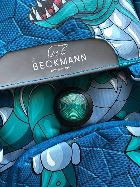 Beckmann_190212_0031.jpg