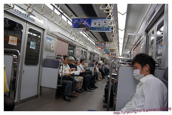 阪神電車-搭車.jpg
