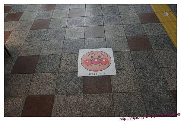 神戶-地磚.jpg