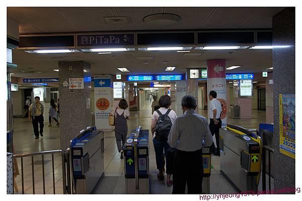 神戶-高速神戶站.jpg