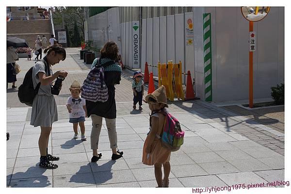 神戶-遊客.jpg