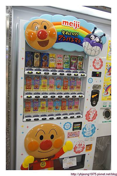 神戶-麵包超人飲料販賣機.jpg
