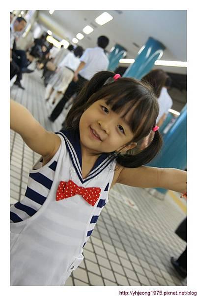 3Y3M-水手風.jpg