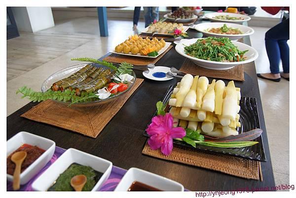 日月老茶廠-蔬食餐飲擺盤2.jpg