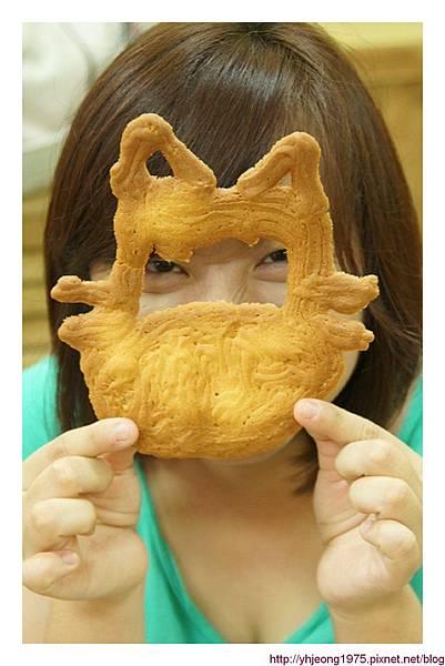 獅子王親子烘焙坊-mo媽的創意.jpg