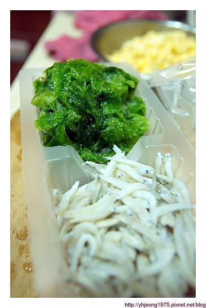 花格海味-海菜與刎魚.jpg