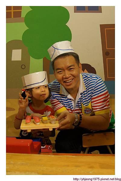 3Y3M-當廚師.jpg