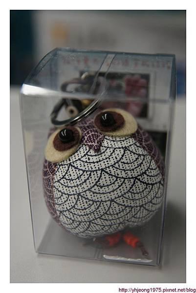 桃米紙教堂-小青蛙手作.jpg