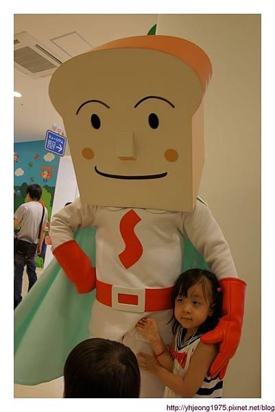 麵包超人博物館-土司超人.jpg