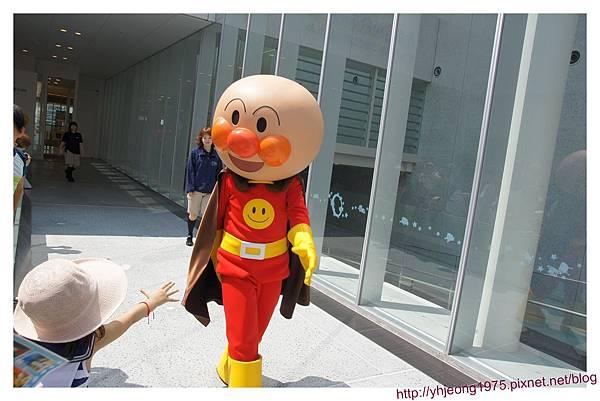 麵包超人博物館-不要走.jpg