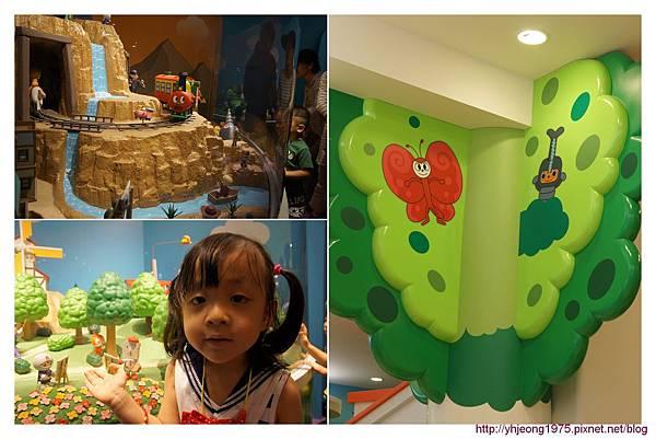 麵包超人博物館-布景3.jpg