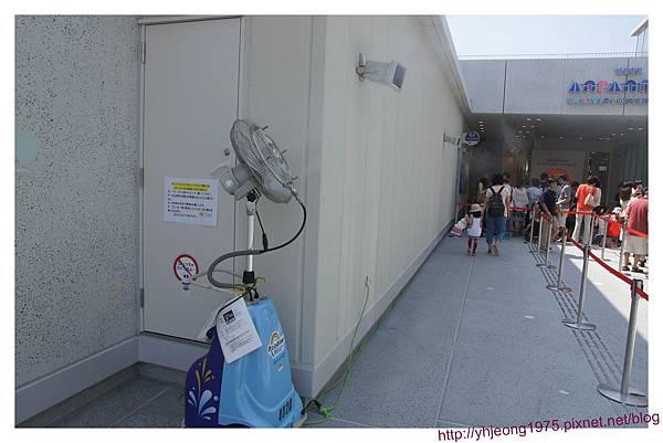 麵包超人博物館-噴霧灑水.jpg