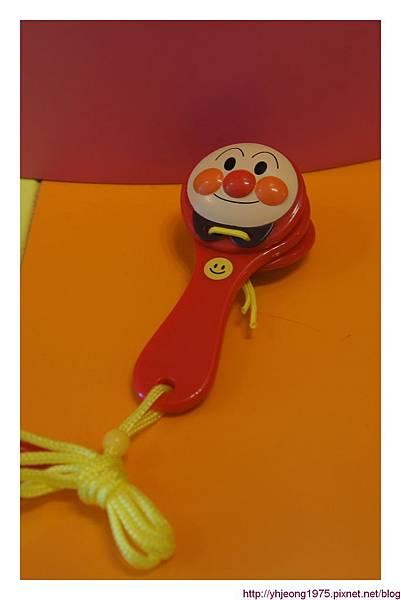 麵包超人博物館-響板.jpg