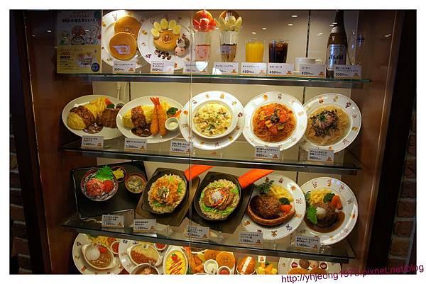 麵包超人餐廳-櫥窗.jpg