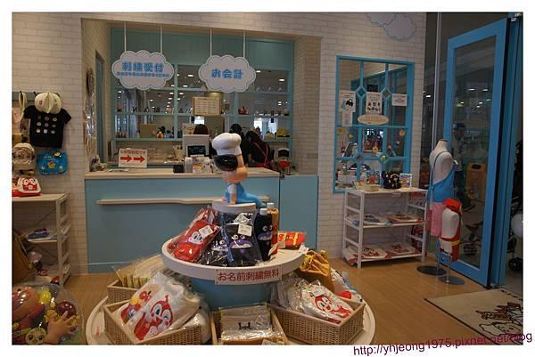 麵包超人商店街-串珠布包手作坊.jpg