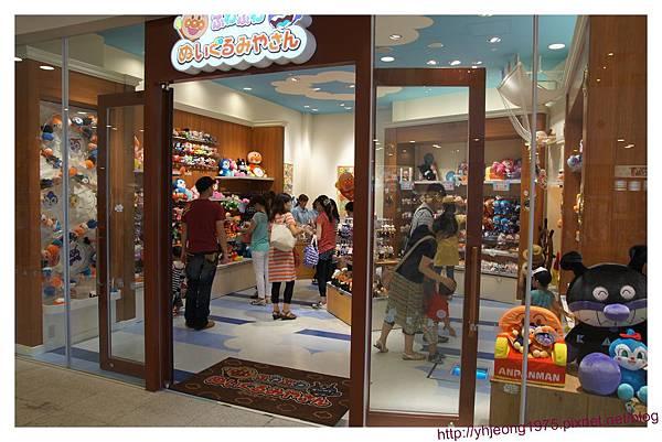 麵包超人商店街-絨毛玩具店.jpg