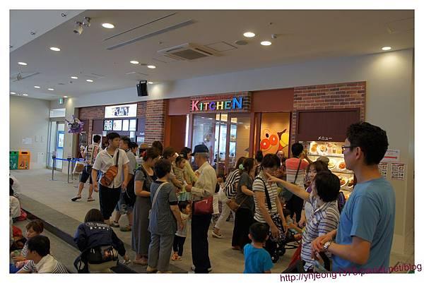 麵包超人商店街-餐廳.jpg