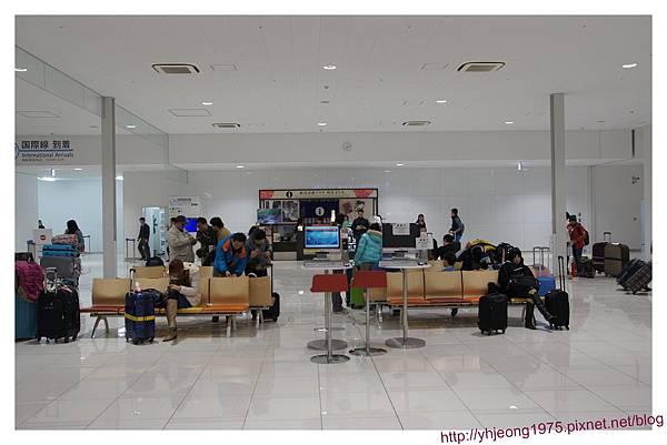 關西機場-1.jpg