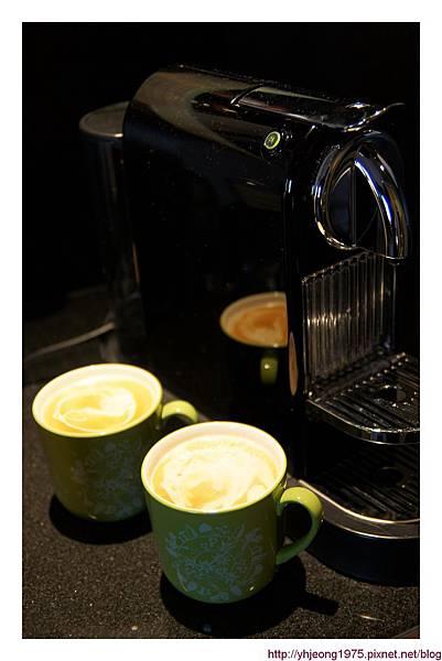 南海瑞士-膠囊咖啡.jpg