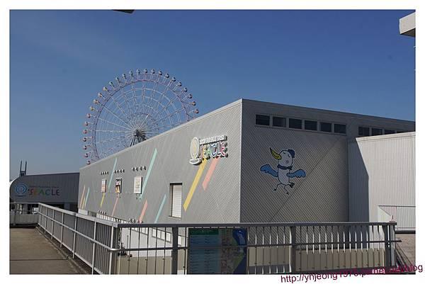 seacle-外觀.jpg