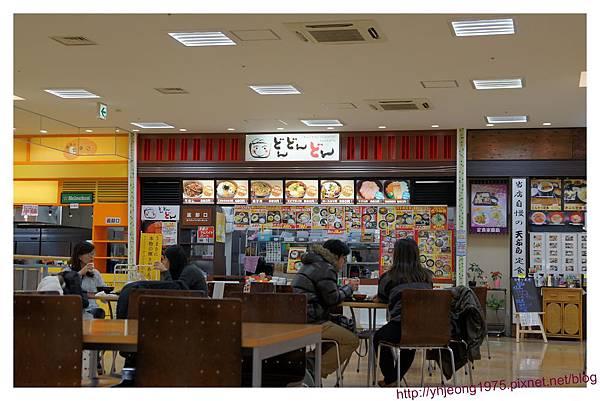 seacle-美食街.jpg