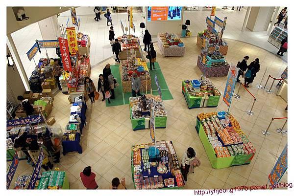 Q's mall-特賣會.jpg