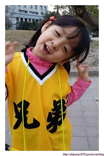 3Y11M-笑.jpg