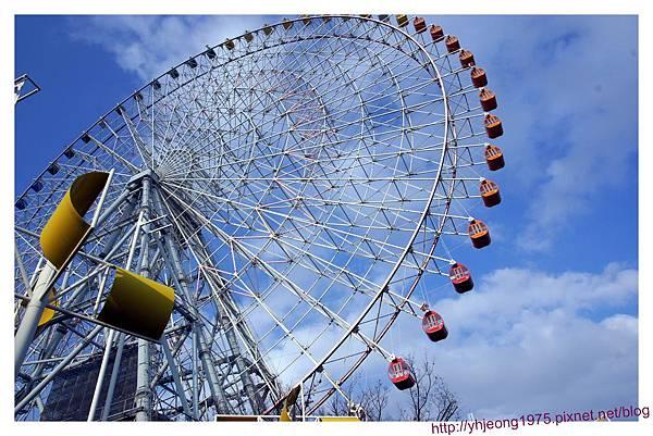 海遊館-摩天輪.jpg