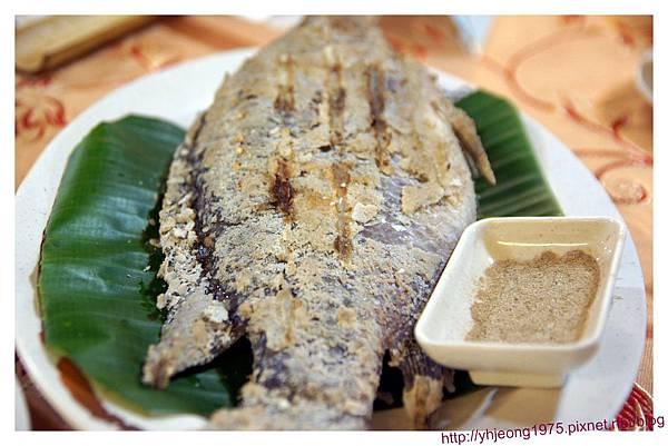 達娜伊谷-烤魚.jpg