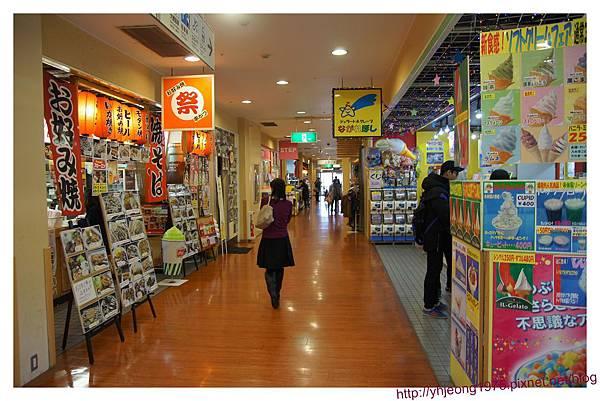 天保山market place-購物街.jpg