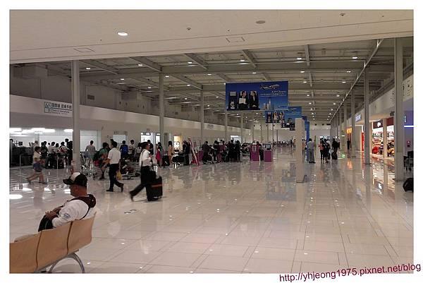 關西機場-T2.jpg