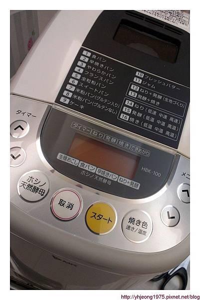 精工麵包機-HBK-100外型.jpg