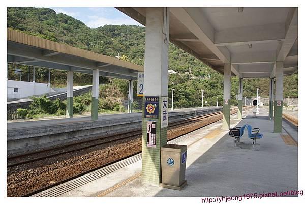 南迴大武站.jpg