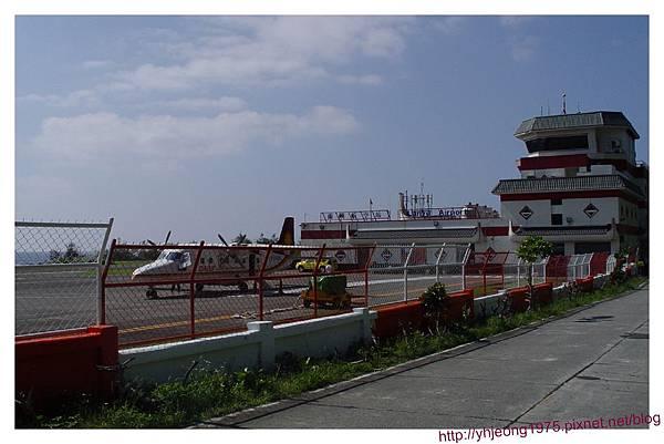 蘭嶼機場.jpg